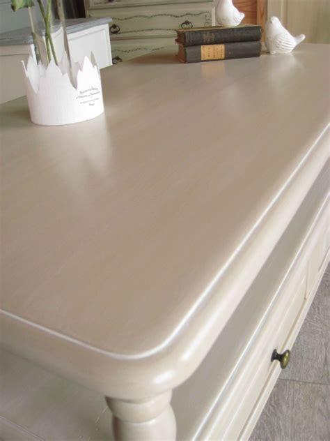 relooker une table de cuisine relooker table basse ancienne of relooker une table de