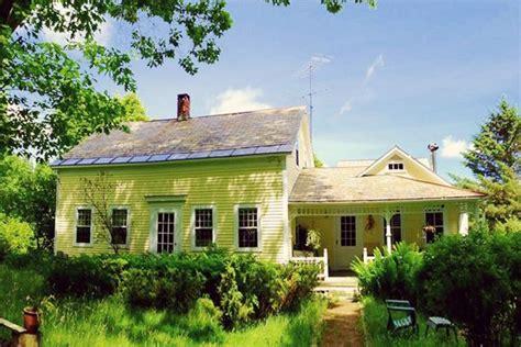farm houses for sale 11 dreamy farmhouses for sale