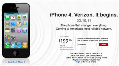 iphone trade in verizon new verizon iphone 4 and at t trade in upgrade 3gs 3g