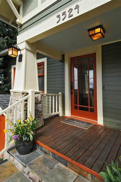 sherwin williams bungalow colors exterior house colors house exterior craftsman style homes