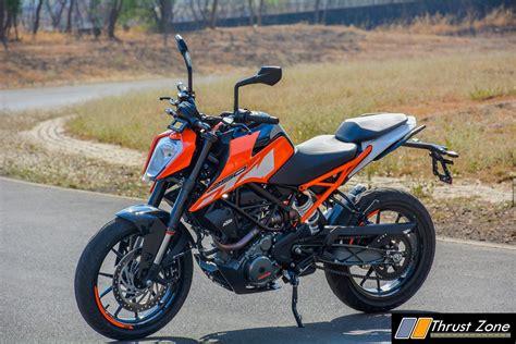 Ktm Duke 250 Photo by Duke 250 Vs Duke 200 Comparison Review What You Should