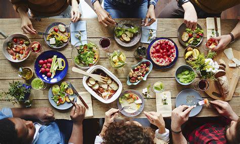brazils dietary guidelines eat real food  gfar