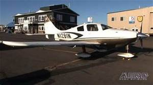 Aero-TV: Lance Neibauer - The Genesis of Lancair Aircraft ...