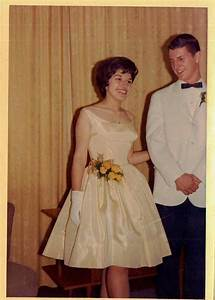 vintage style wedding dresses austin tx wedding dresses With vintage wedding dresses in austin tx