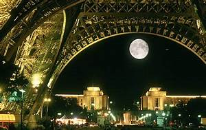 Parking Paris Vinci : walk the da vinci trail daily mail online ~ Dallasstarsshop.com Idées de Décoration