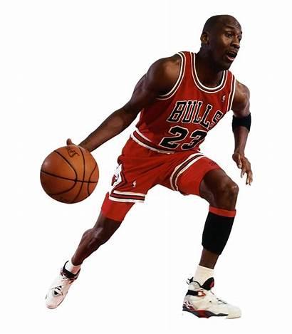 Jordan Michael Basketball Player Transparent Micheal Pngio