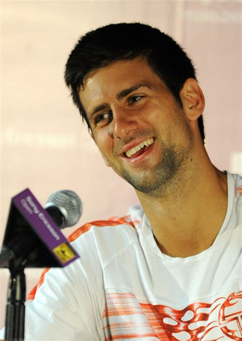 Novak Djokovic Profile and images/Pictures | Top sports ...