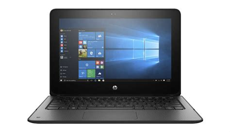 acer  hp announce  windows   notebooks priced