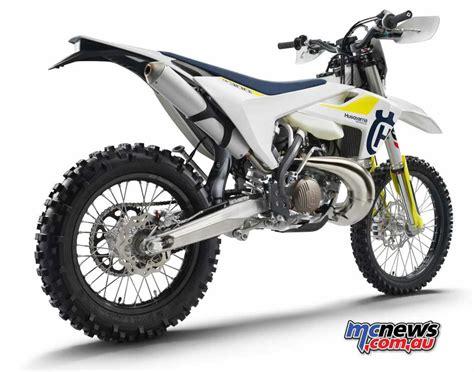 Enduro Te 300 And Husqvarna Enduro Tx 300 by 2019 Husqvarna Enduro Range And Upgrade Details Mcnews