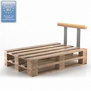 Möbel Aus Europaletten Kaufen : lehne f r palettenm bel 70 cm kissenst tze f r m bel ~ Michelbontemps.com Haus und Dekorationen