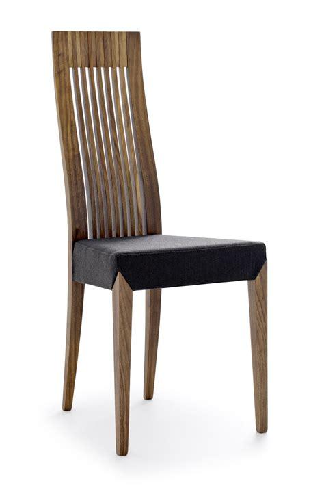 chaise dossier haut chaise dossier haut