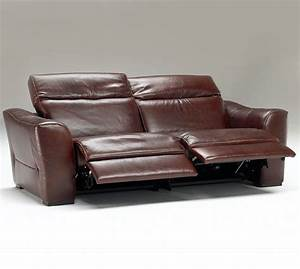 17 Best images about Reclining Chair Sofa on Pinterest ...