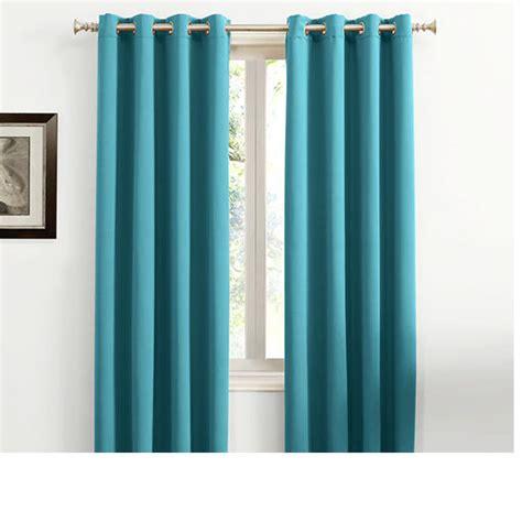 curtains shop  window treatments curtains kohls
