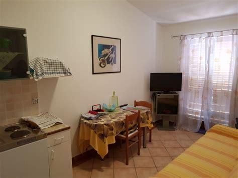Appartements Kaufen