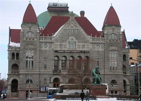 Romantik Epoche Architektur by Romanticism Architecture Will Follow Some Of The
