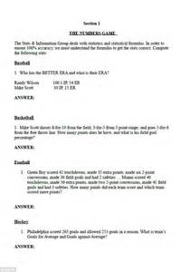 E Herd Test : espn sports knowledge test given to applicants leaked daily mail online ~ Watch28wear.com Haus und Dekorationen