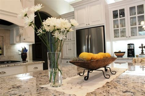 kitchen lighting island home design and home decorating idea center kitchen