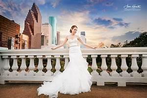 treebeards market square houston texas wedding photographer With budget wedding photography houston