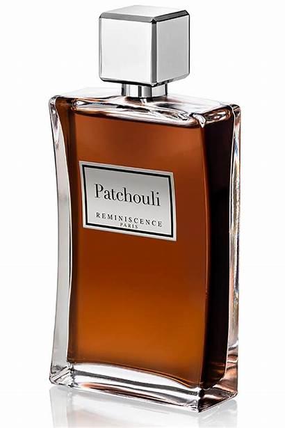 Patchouli Reminiscence Parfum Parfums Ml Eau Toilette