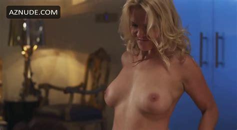 Brandin Rackley Nude Aznude