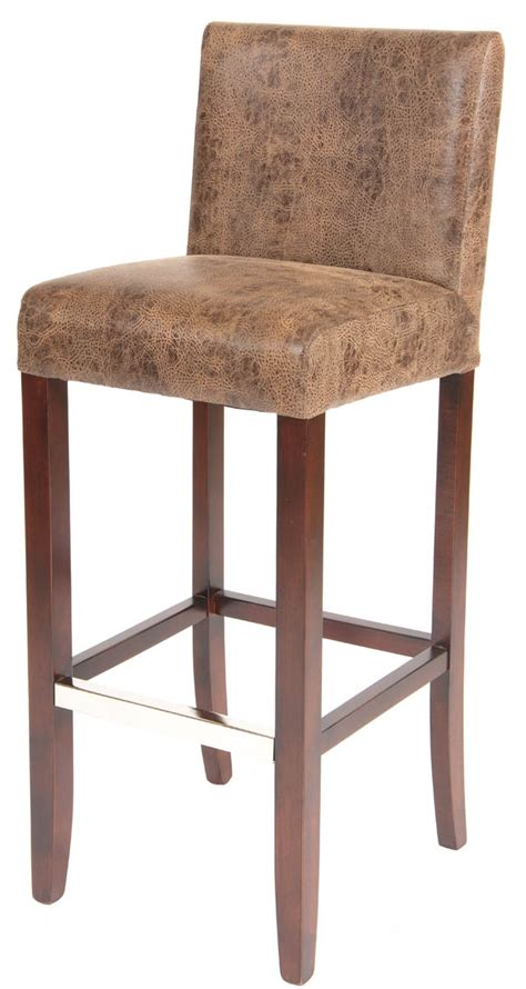 vintage leather bar stools wetherby smart leather bar stool contract furniture for 6838