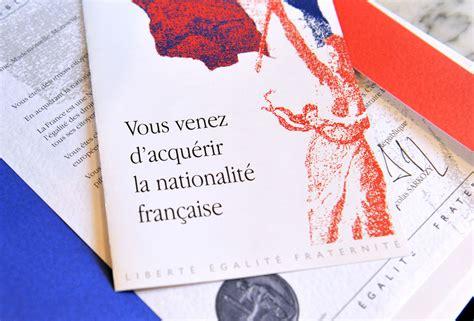 bureau de nationalité française je suis étranger et je veux acquérir la nationalité