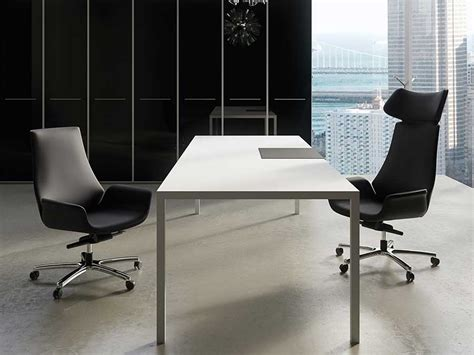 Poltrona Ufficio Direzionale : Sedie E Poltrone Direzionali, Dirigenziali E
