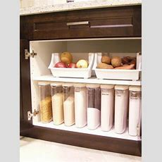 25+ Best Ideas About No Pantry On Pinterest  No Pantry