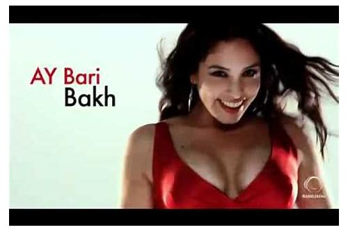 bari bakh mansour free download