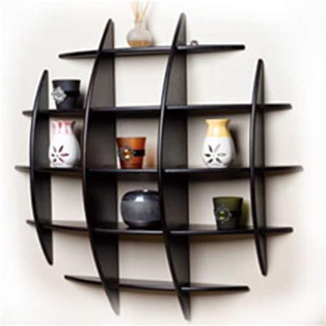 living room wall shelves  organized pinterest