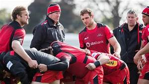 Canterbury stacked with Super Rugby players for season ...