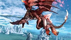 Crimson Dragon Game Giant Bomb