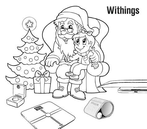 kids draw santa claus  facebook drawingcoloring
