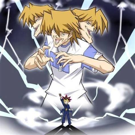 joey wheeler chin creepy meme oh anime gi yu marik yugi bakura character 8f3 duel
