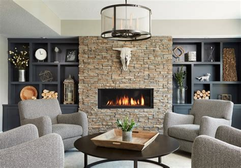Decorating Ideas Your Home by Here S How To Decorate Your Home From Scratch It S Easier