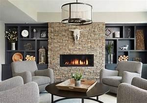 Decorate Your Home From Scratch  Here U0026 39 S A Mini