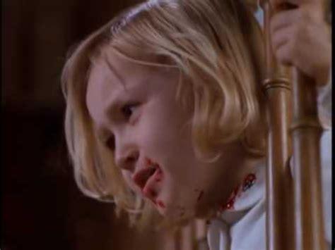 Németh lászló regényéből készült film. Stephen King Az évszázad vihara 1999 Teljes Film HUN - YouTube