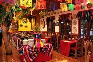 Banquets, Weddings & Catering Casa Guadalajara