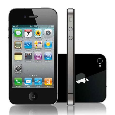iphone for cheap refurbished iphone 3