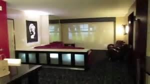 1 bedroom king suite elara las vegas