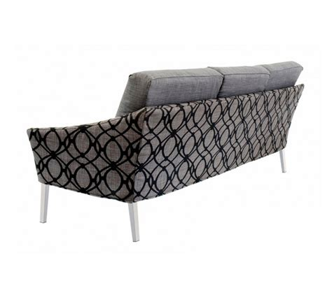 Divani Poggibonsi by Cross Lounge Sofas From Segis Architonic