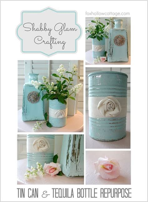 not shabby crafts shabby chic decor ideas diy projects craft ideas how to s for home decor with videos