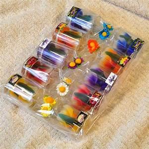 Duftkerzen Im Glas : duftkerzen im glas 10er pack g nstig online kaufen ~ Markanthonyermac.com Haus und Dekorationen