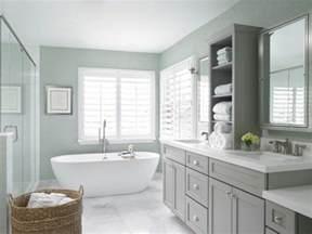 coastal bathroom ideas 17 beautiful coastal bathroom designs your home might need