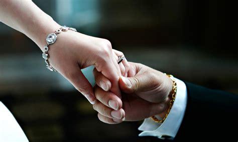 wedding hands  wallpaperscom