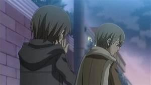 Hiroki and Akihiko - junjou romantica Photo (11887690 ...