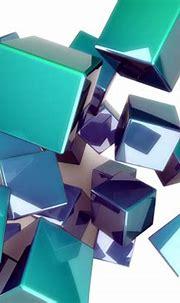 Cubes (PSD)   Official PSDs
