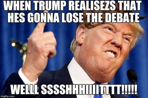 Memes Trump - donald trump imgflip