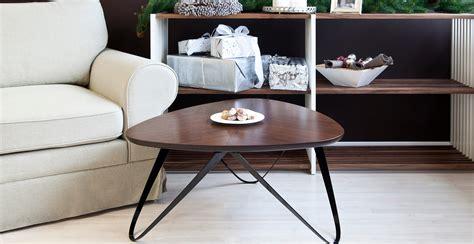 mobilier de bureau limoges deco mobilier jardin bambou lille 16 mobilier de