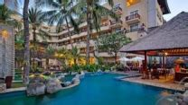 Best Price On Discovery Kartika Plaza Hotel In Bali + Reviews